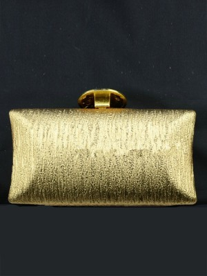 UK Party/Cocktail Handbags/Clutches